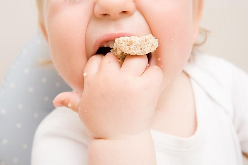 Cookies : Fini le bandeau ? une nouvelle recette nous attend !