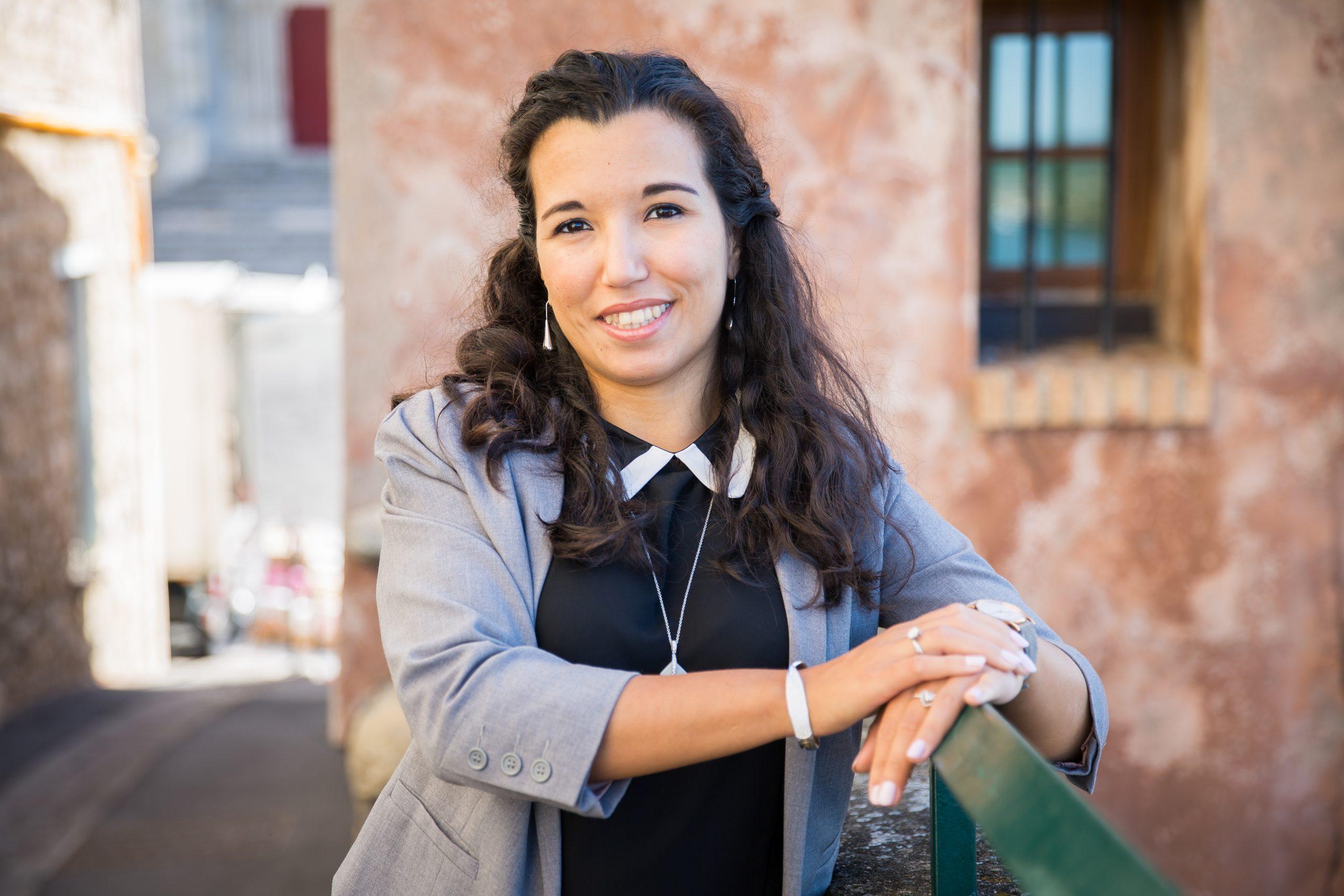 Aurore Bonavia Avocat Propriété Intellectuelle