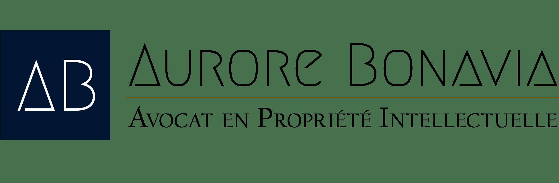Aurore Bonavia